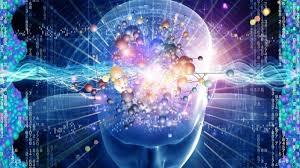 Mind Meme - a brain meme in the wild