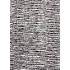 Indoor Outdoor Rugs Australia by Sisal Floor Rug Scandinavian Rugs Outdoor Rugs Online Valuca