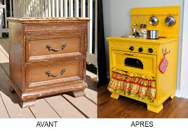 transformer une table de cuisine we miss swiss cheese alfred et sa cuisine jaune