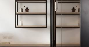 wall of shelves april 2017 u0027s archives 10 inch wide shelving unit shelf and