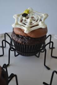 109 best recipes decor etc halloween themed images on pinterest