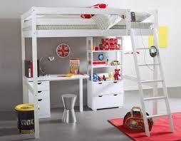 chambre ado lit mezzanine idee deco chambre ado 7 un lit mezzanine pour gagner de la