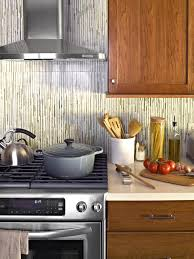 Decorating Ideas For Small Kitchens by How To Decorate Kitchen Counters Hgtv Pictures U0026 Ideas Hgtv