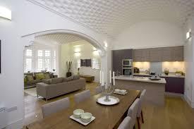 ideas for home interiors interior design 37391