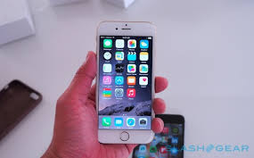 iphone deals black friday 20 black friday phone deals iphone pixel galaxy and more