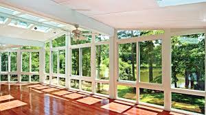Sunrooms Patio Enclosures Sunroom Frequently Asked Questions Patio Enclosures Endear