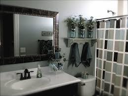 guest bathroom style bathroom update home interior ekterior ideas