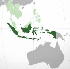 indonesia marvel cinematic universe wiki fandom powered by wikia