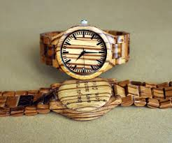 Wooden Groomsmen Gifts 17 Best Products Images On Pinterest Wooden Watch Groomsman