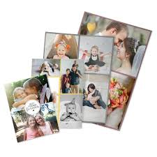 Photo Album For 5x7 Prints Photo Printing Personalised Mugs Canvas Boots Photo