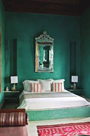 boutique hotel el fenn ideal for a marrakech escape adelto adelto