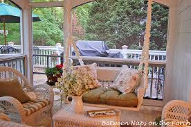 furniture picture of outdoor living room and front porch