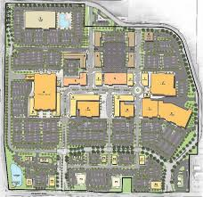 Kansas City Crime Map Former Metro North Mall In Kansas City U0027s Northland Gets Rezoning