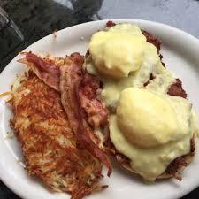 Nest Home Decor Oaks Pa Hamptons 818 Order Online 442 Photos U0026 419 Reviews Breakfast