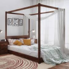 striado 4 poster bed check 2 amazing designs u0026 buy online