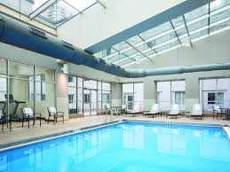 Downtown Chicago Hotels Map by Ac Hotel Chicago Downtown Il Booking Com