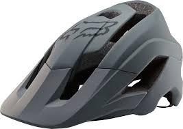 cheap motocross gloves fox metah flow mtb helmet helmets bicycle turquoise fox motocross