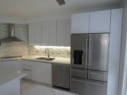 custom kitchen cabinets miami kitchens cabinets manufacturer south florida kendall
