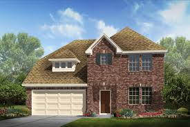 a frame homes kits house plan jim walter homes prices for inspiring home design