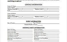 party planning business plan template viplinkek info