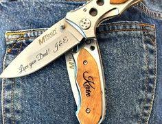 pocket knife with name engraved threat pocket knife this finely crafted personalized