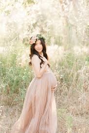 maternity photographers newborn photography los angeles baby maternity and