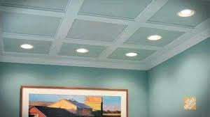 how much does recessed lighting cost luxury how to install recessed led lighting or how much does it cost