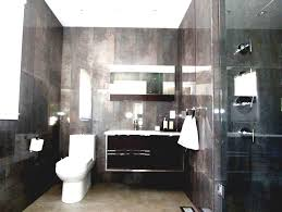 great small bathroom ideas great small office bathroom ideas cagedesigngroup