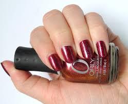 wonderful world u2013 nail polish
