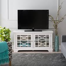 Table For Under Wall Mounted Tv by Tv Stand Sizes Under 20 In Depth On Hayneedle Tv Consoles Sizes
