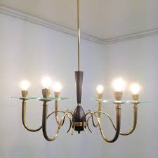 Contemporary Modern Chandeliers Lamps Contemporary Gold Chandelier Modern Bedroom Chandeliers