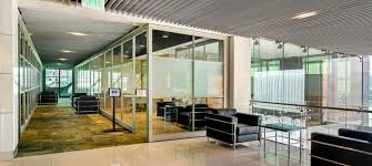 Inscape Office Furniture by Movable Wall Offices Google Search Inter Tech Two Pinterest