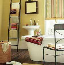 53 bathroom organizing and storage ideas photos for inspiration