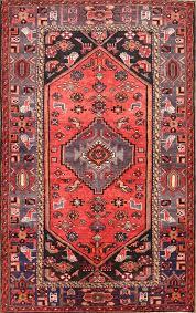 Abc Oriental Rugs Hamadan Persian Area Rug