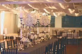 birmingham wedding venues reviews for venues