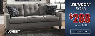Home Decor Stores Lexington Ky Furniture Store Lexington Ky Home Home Furnishings In Lexington Ky
