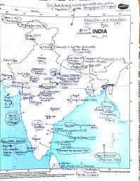 map question strategy history optional abhipraay the blog