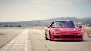 custom honda nsx honda nsx full hd quality images honda nsx wallpapers 34