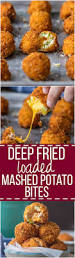 thanksgiving 2014 appetizers 17 best images about incredible appetizers on pinterest black