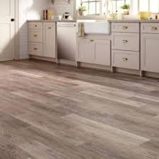floor and decor hardwood reviews hardwood floor decor astounding floor and decor flooring of
