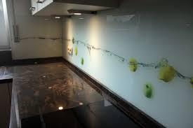 alternative wandgestaltung wandgestaltung dekorfolien wandtattos bedruckte tapeten