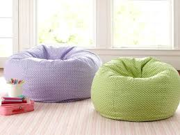 cute bean bag chairs medium size of looking fuzzy bean bag chairs