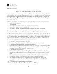 sample quantitative research critique paper u003c u003c term paper academic