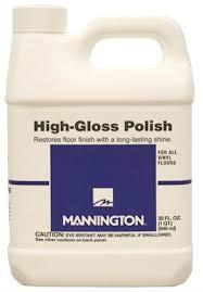 amazon com mannington award series high gloss restores