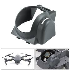 dji mavic pro drone grey amazon co uk camera photo lens hood anti glare sun shade lens guard protector for dji mavic pro drone by