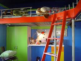 Ikea Bunk Beds For Sale Hacking Ikea For A Cool Kids Bedroom Wired