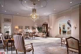 aaron spelling mansion floor plan spelling manor most expensive house in u s finally sells