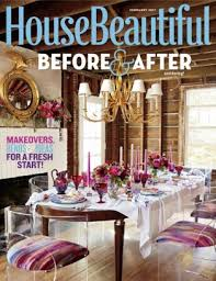 pay housebeautiful com house beautiful magazine february 2017 issue get your digital copy