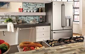 kitchen cabinet stainless steel kitchen cabinets modern design