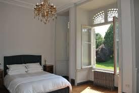 chambre hote sarthe chambres d hôtes au château de l oseraie morannes sur sarthe daumeray